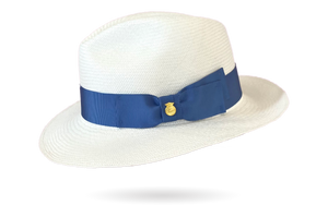 Best men's panama hat