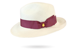 foldable mens panama hat texas
