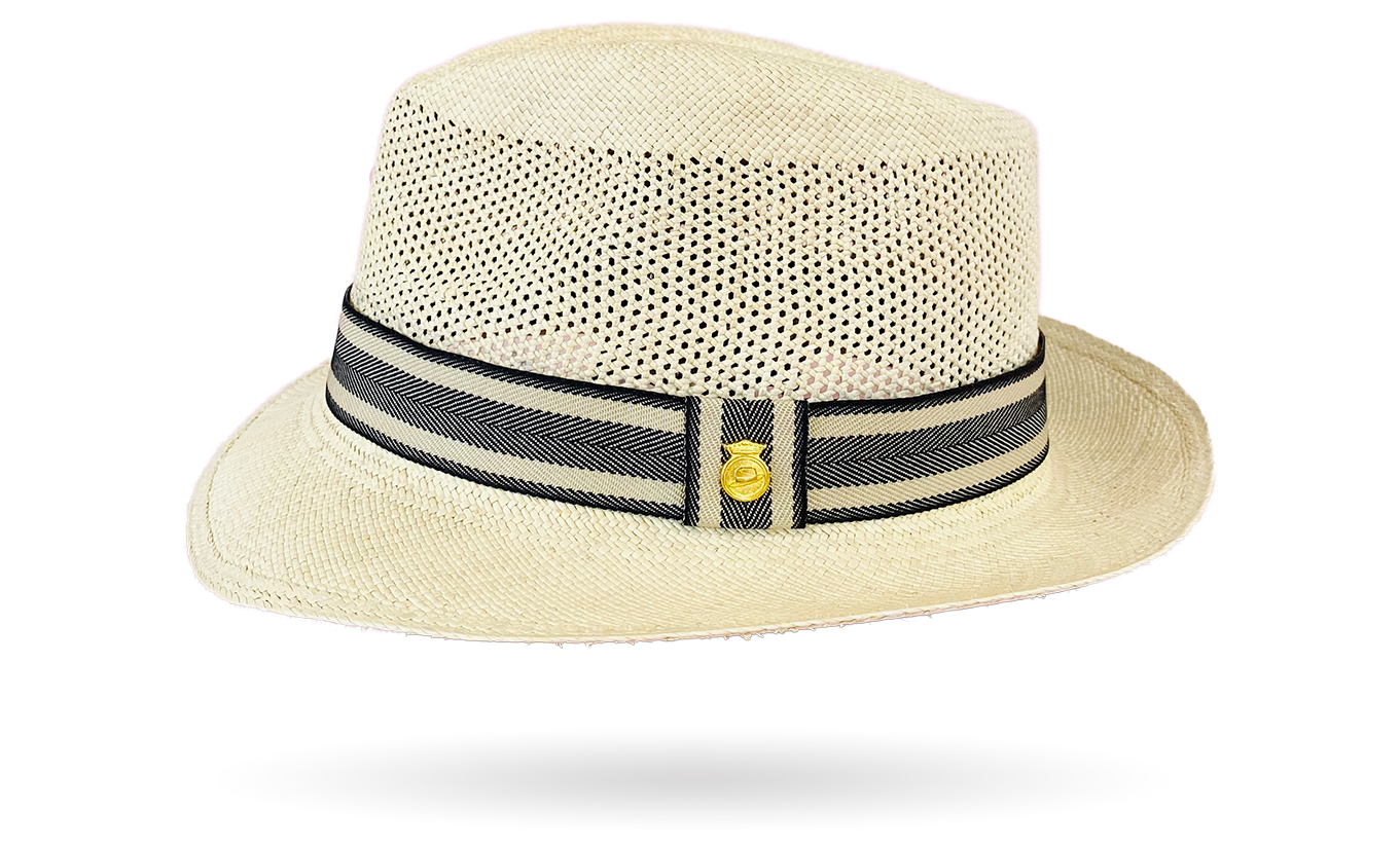 panama hat uk buy
