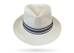panama hat amazon