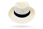 airflow panama hat uk mens