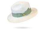 best panama hat online united states