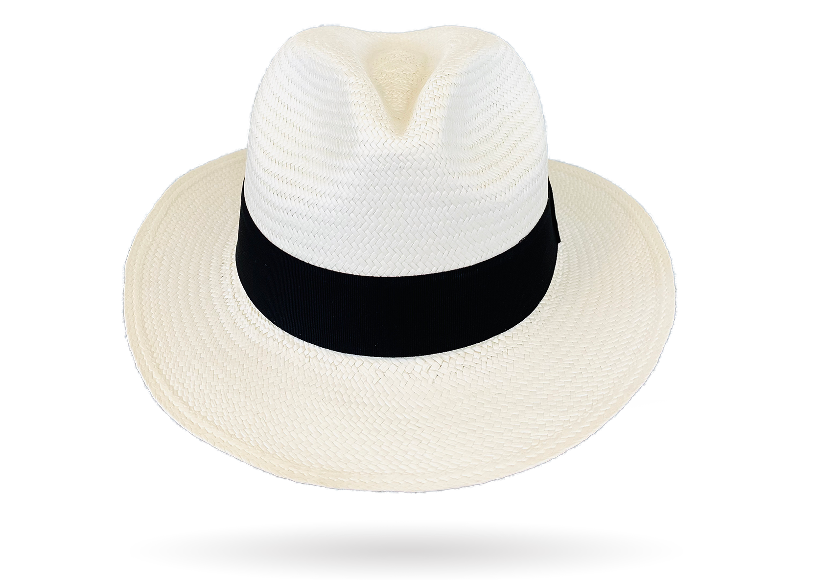 panama hat for children UK