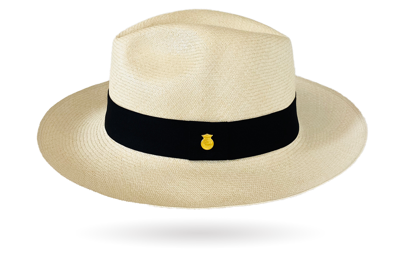 Best Montecristi Hats of the World