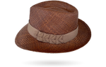 Clark Gable Hat