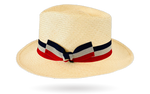 Panama Hat stetson uk