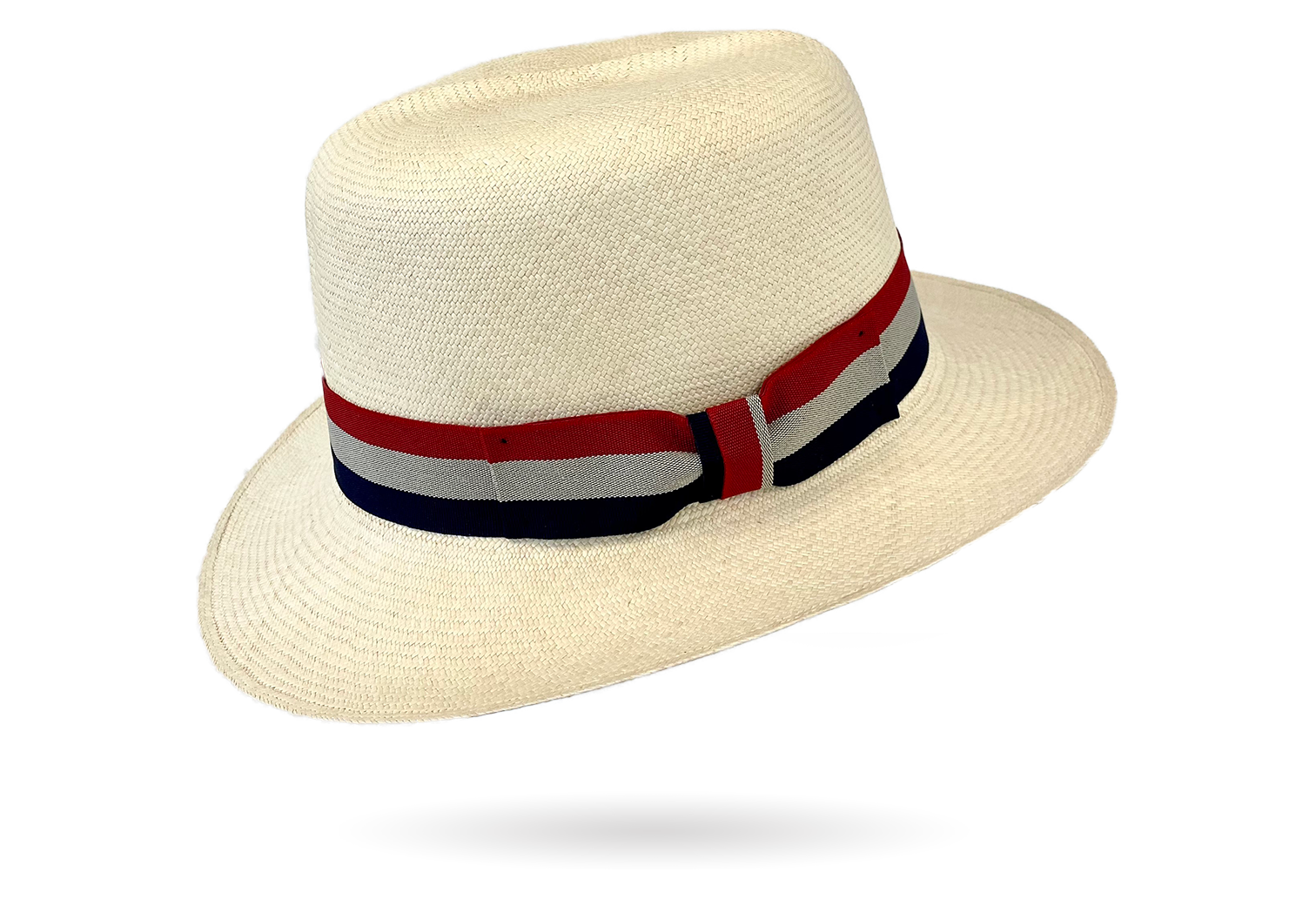 colonial straw hat ecuador  brent black