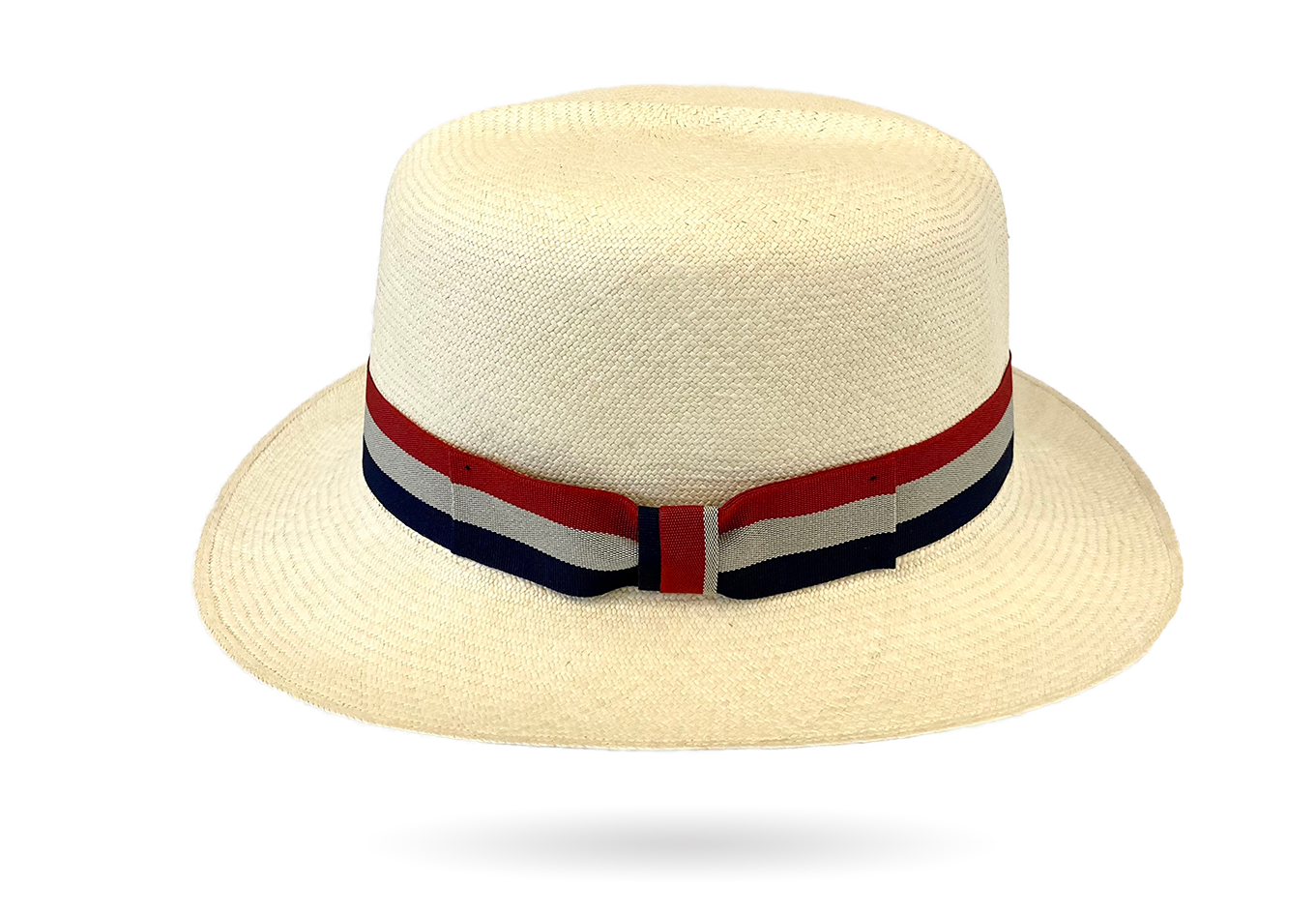 optimo hats texas panama hat