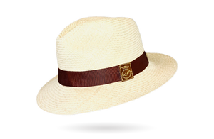 fedora panama hat for men australia