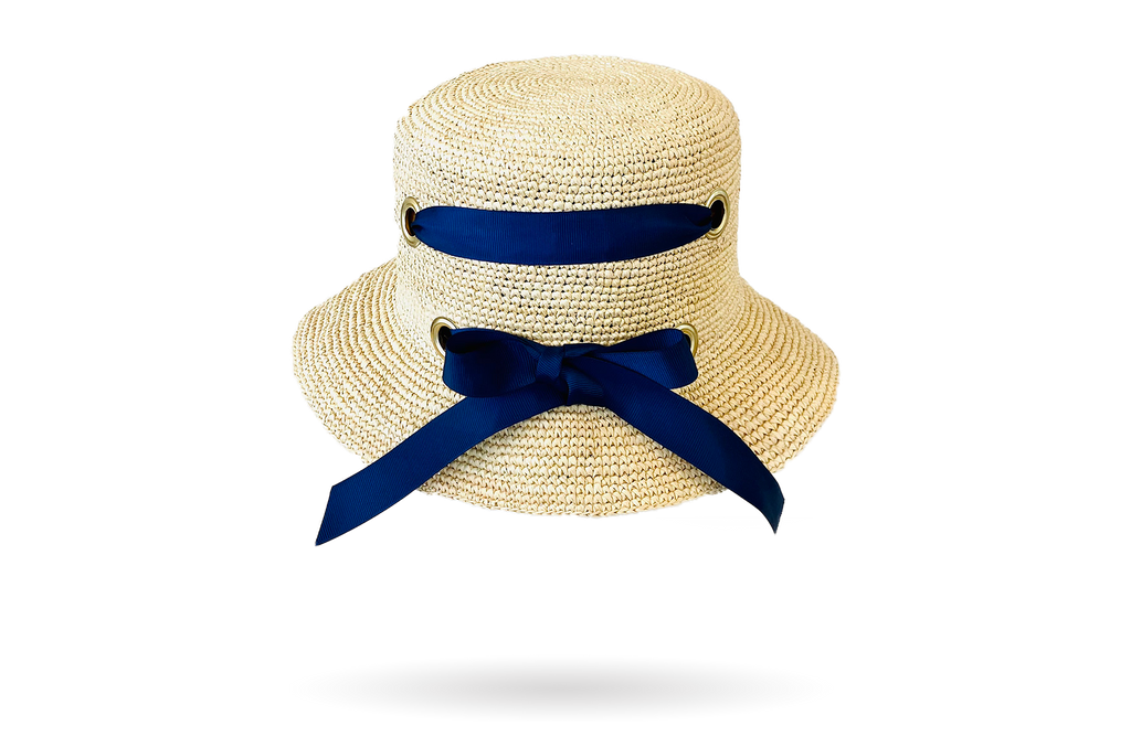 panama hat for kids