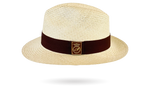 panama hat leather band best panama hat brand United States La Marqueza