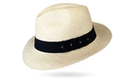 CAIMAN BORSALINO UK