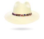 Best Panama Hats UK