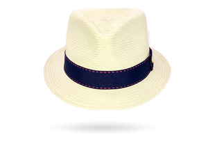 Ascot special summer straw hat panama for men and women