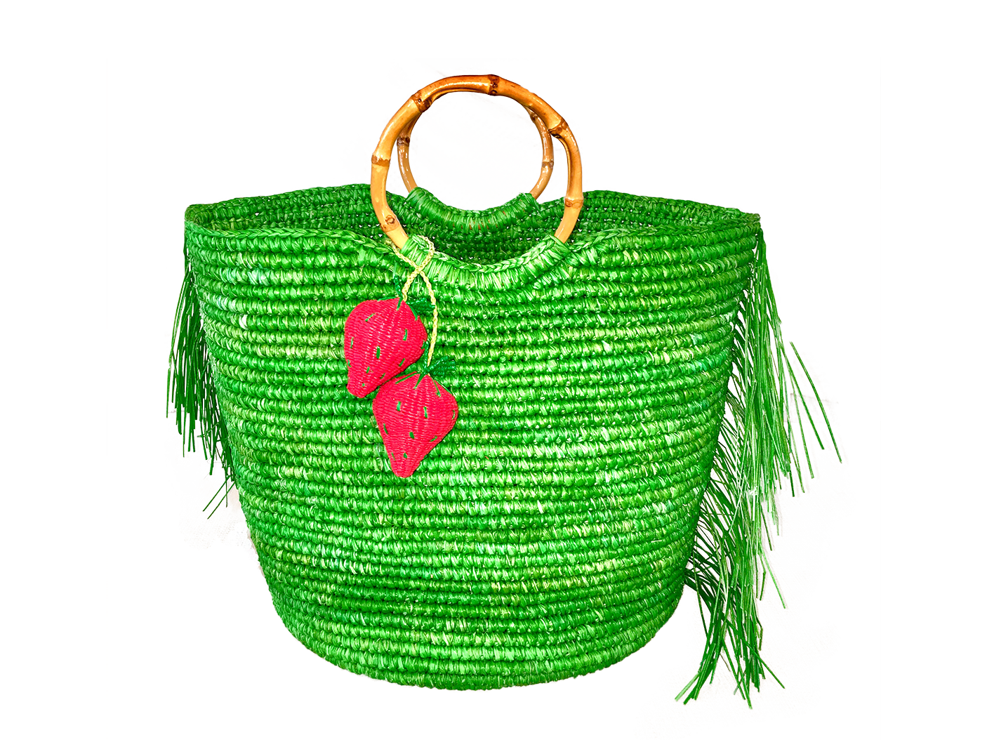 Search Results Web results Best straw bags – Basket bags trend 2019 - Harper's Bazaar Best Basket Bags To Buy Now | British Vogue hand woven straw bags beach basket green tote Straw handbags hand made in Ecuador purses brand handwoven straw bags