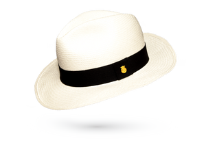 Classic Panama Hat uk Reading 62cm 63cm