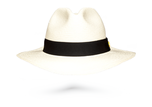 panama hat london Fedora Classic Ladies mens