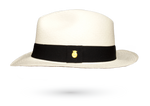 Rollable Panama Hat UK