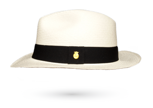 Panama Hats for men and women london