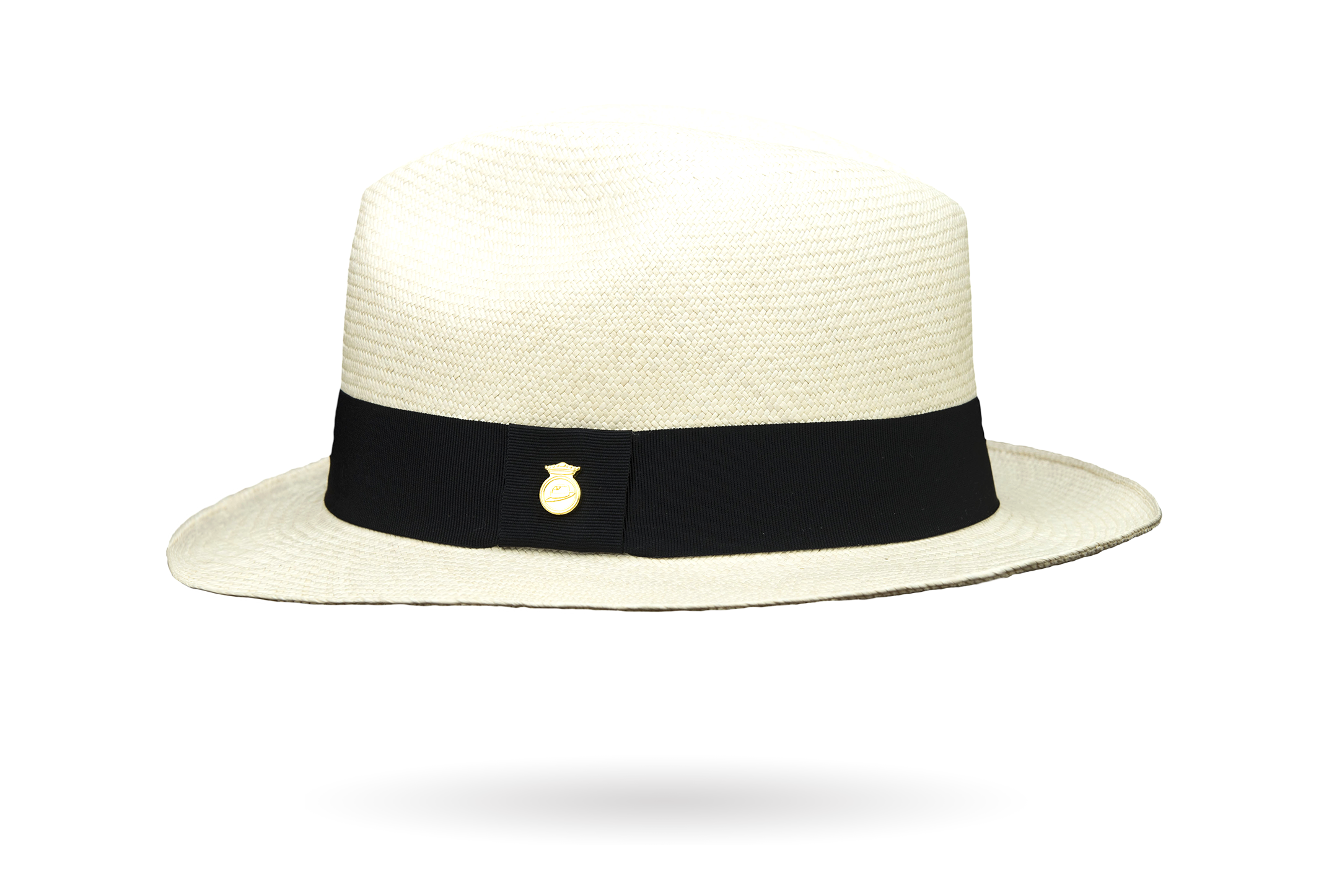 Wholesale panama hats ecuador