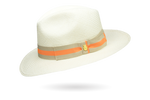packable panama hat ladies