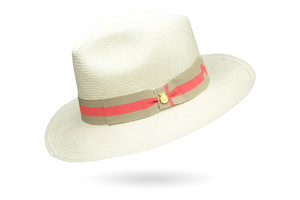 foldable panama hat ladies