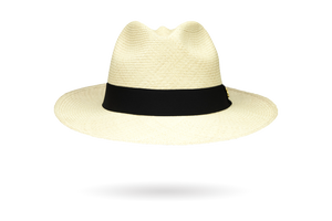 panama hat mens near me