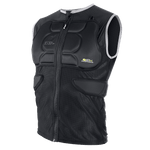 Protection pare-pierres Oneal BP PROTECTOR VEST