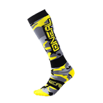 Chaussettes Oneal MX SOCK PRO ENIGMA