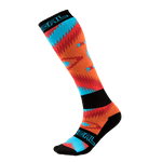 Chaussettes Oneal MX SOCK PRO NATIVE