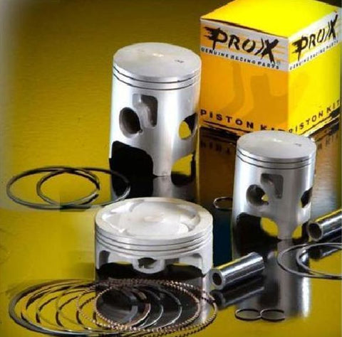 PISTON PROX FORGE 13.5:1 POUR KTM SXF350