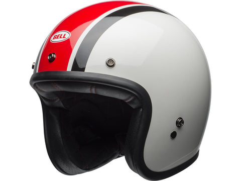 Casque BELL Custom 500 Ace Café Stadium