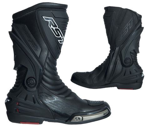 Bottes RST TracTech Evo 3