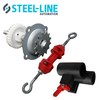 Steel-Line Spare Parts