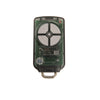 ATA-PTX-5v2-genuine-remote