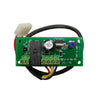 ATA-battery-back-up-charger-module(SBY-3)