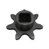 ATA-GDO-2-post-v7-7Tooth-drive-sprocket