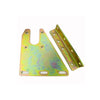 ATA-mounting-bracket-kit