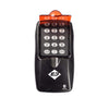 B&D-kpx-7-wireless-keypad
