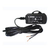 Elsema-12-volt-DC-power-pack