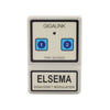 Elsema™-GLT43302-GIGALINK™-(2-Channel)-Remote-Control