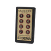 Elsema™-MCT91508-MULTICODE™-(8-Channel)-Remote-Control