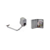 FAAC-391(24v)-articulated-electromechanical-single-swing-gate-opener