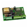 FAAC 455D Swing Gate Control Board (PCB)