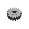Firmadoor-GDO-1-Pinion-Gear-(USED)