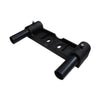 Gliderol-GRD-Series-2-Anchor-Bracket-Assembly