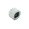 Gliderol-GTS-Series-1-Main-Drive-Gear