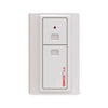Grifco-E138G-Wireless-Wall-Control
