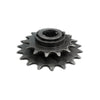 Merlin-230T-&-MT230-Dual-Speed-Sprocket-(USED)