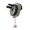 Merlin-MR550-weatherdrive-roller-door-opener